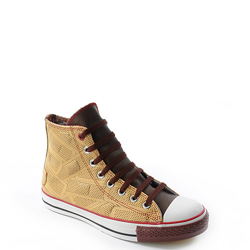 Converse Kids All Star DRX Hi