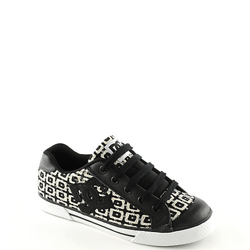 DC Shoes Womens Chelsea
