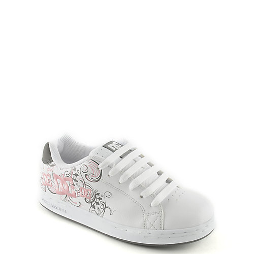 DC Shoes Kids Pixie 3