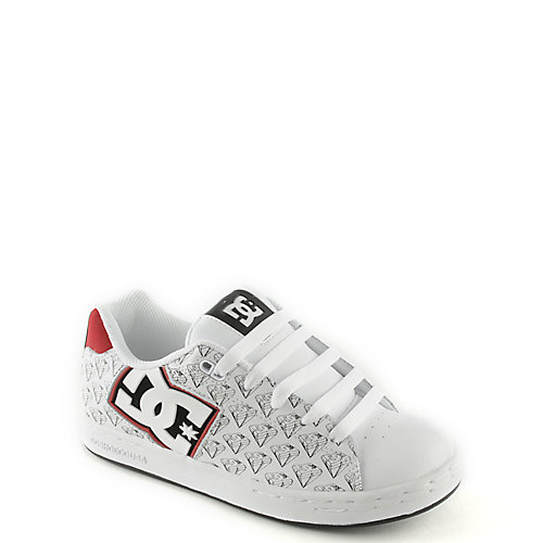 DC Shoes Kids Rob Dyrdek