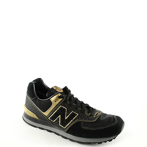 New Balance Mens NBJ Disco