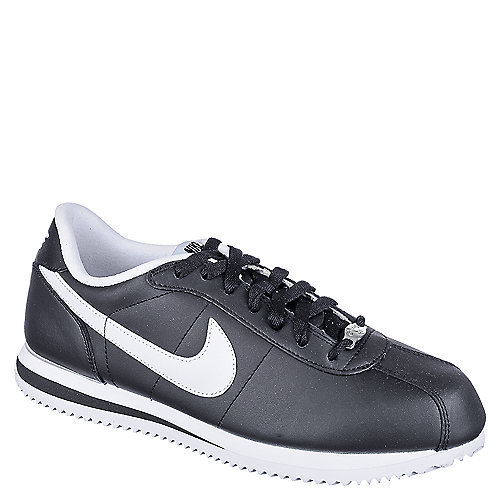 Nike Mens Cortez Basic Leather '06