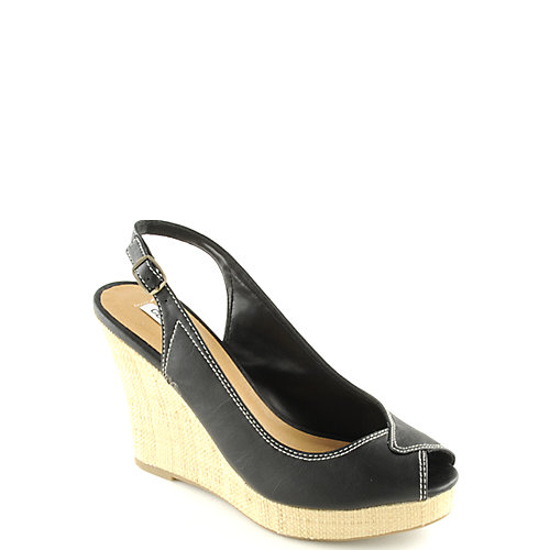 Shiekh Womens Kate-S