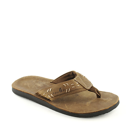 Sanuk Mens Haight Ashbury