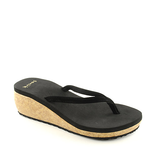 Sanuk Womens Impulse