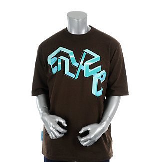Enyce Dime Tee