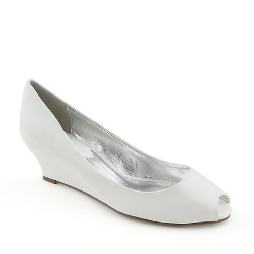 Shiekh Womens Bebe Wedge