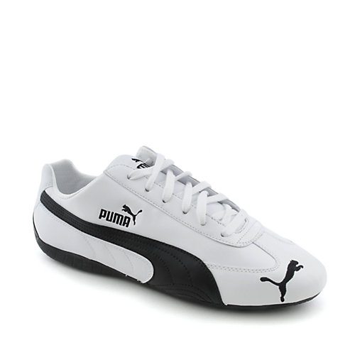 Puma Mens Speed Cat ST US