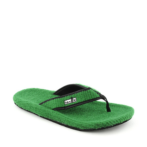 Sanuk Mens Fur Real