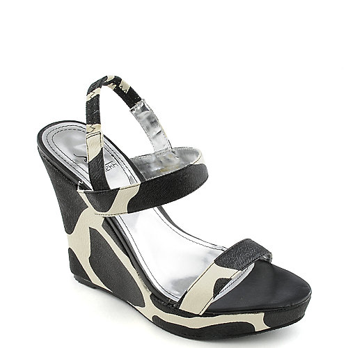 Shiekh Womens Alicia-12A