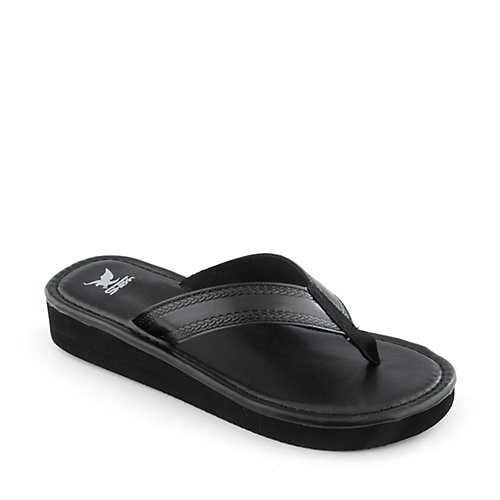 Shiekh Womens Surf-S