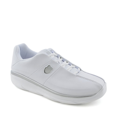 K-Swiss Mens Myrin Shield