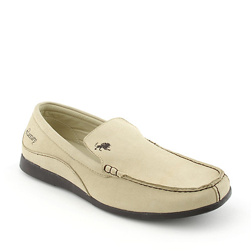 Luxury Kicks Mens Elite