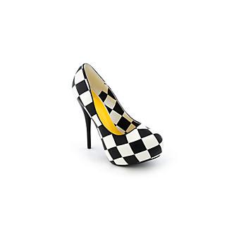 Shiekh Shoes - Shiekh Elken