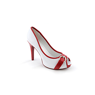 Обувки 65-851
