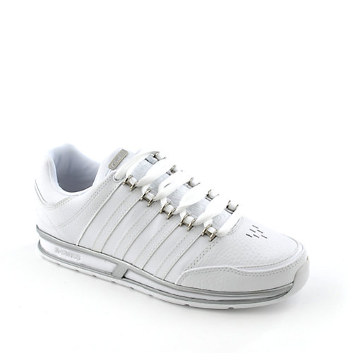 K-Swiss Mens Oxboro