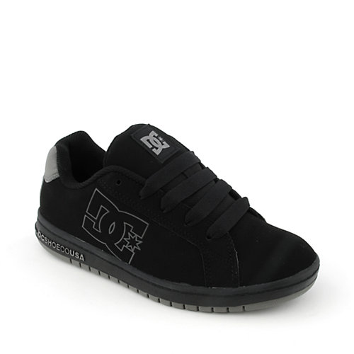 DC Shoes Mens Field SN