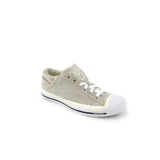 Elegant Diesel Shoes Womens Maudy Jane  Women39s Sneakers