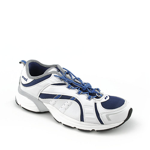 Ryka Womens Hydro Step