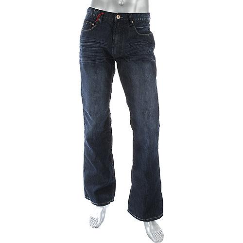 Request Jeans Mens Request Varick Jeans