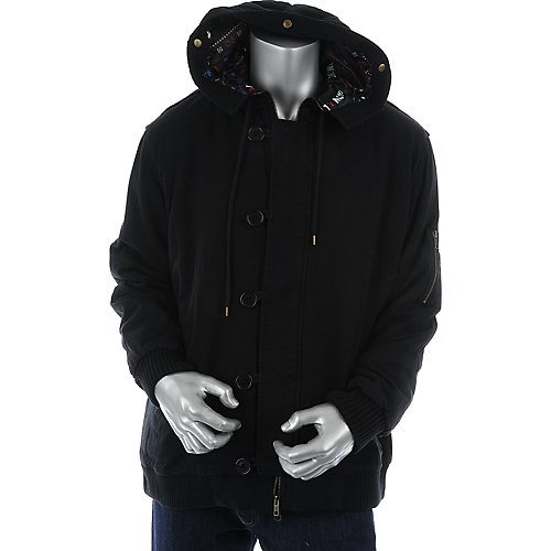 Krew Mens TK Jacket