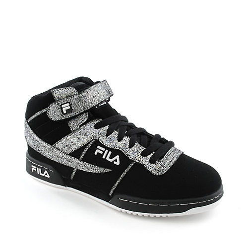 Fila Womens F-13 Etch