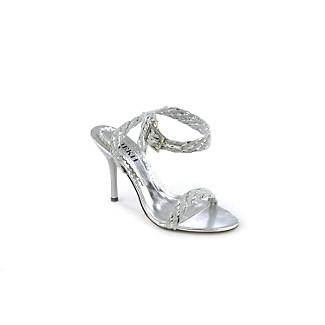 Shiekh Woven Sandal