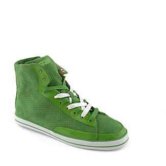 Womens Sneaker