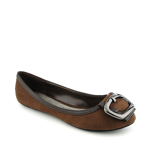 Soda Womens Benito-S