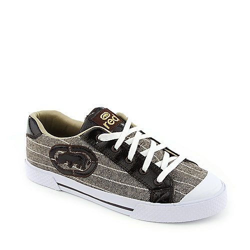 Ecko Womens The Professional