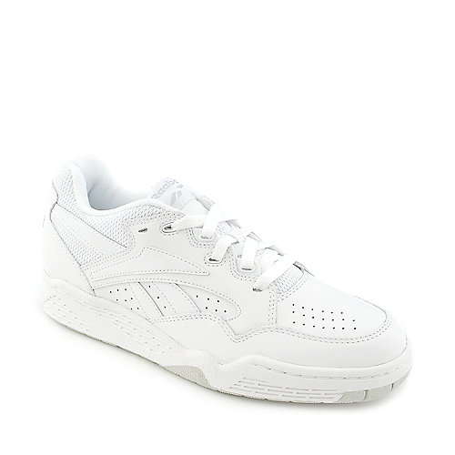 Reebok Mens BB4000 Ultra Low