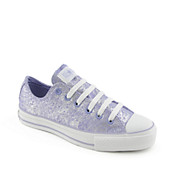 Converse Youths All Star Light Years Ox