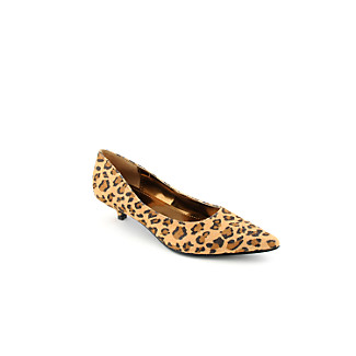 Animal Print Shoes ‹ Savvy Shoe ShopperSavvy Shoe Shopper