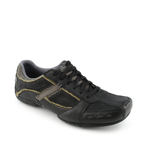 Skechers Mens Derest
