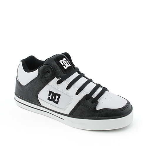DC Shoes Mens Radar SE