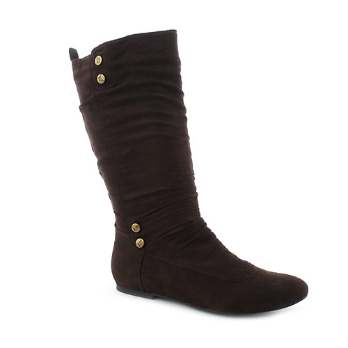 Shiekh Womens Sydney Boot