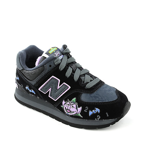 New Balance Kids Count von Count