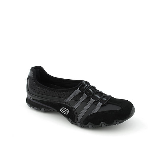 Skechers Womens Blank