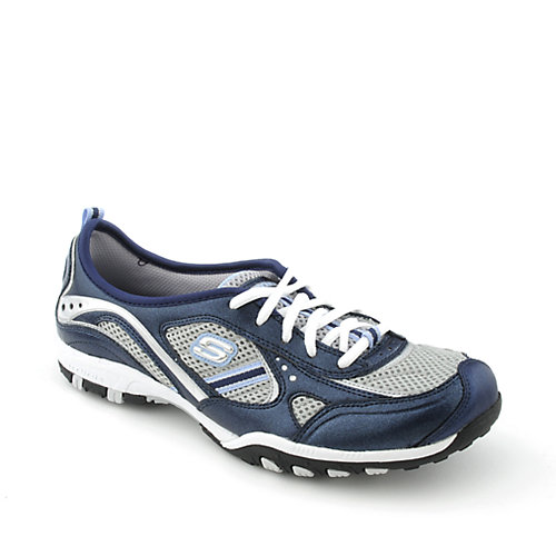 Skechers Womens Mystical