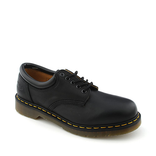 Dr. Martens Mens 8053 5 Eye