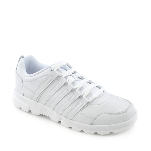 K-Swiss Mens Cracen
