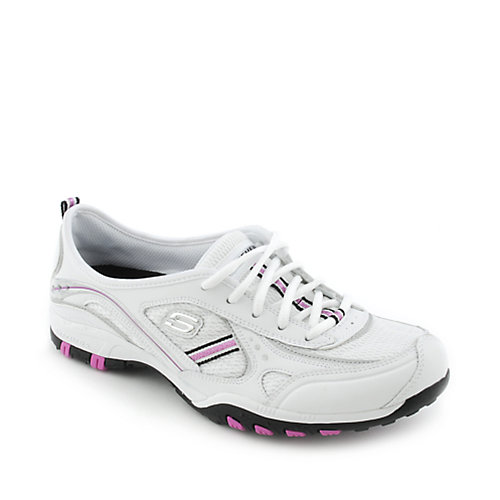 Skechers Womens Pentacle