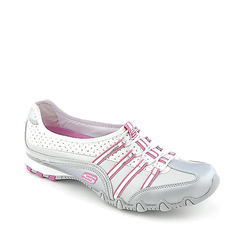 Skechers Womens Swoop