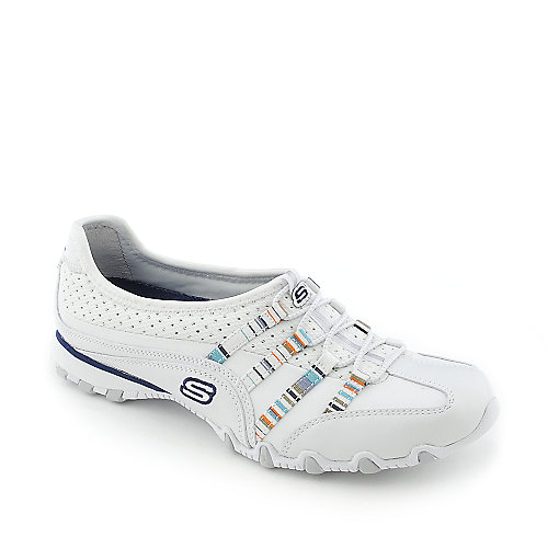 Skechers Womens Forgiven