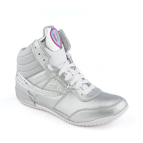 Fila Womens Melrose