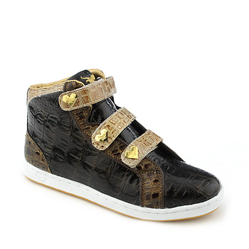 Shiekh Womens Melrose