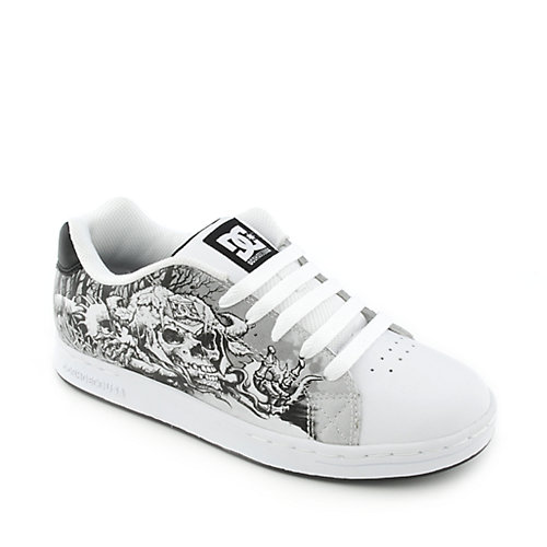 DC Shoes Kids Character SE
