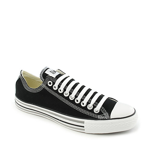 Converse Mens All Star Details Ox