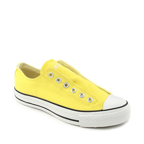 Converse Mens All Star Slip-On Ox