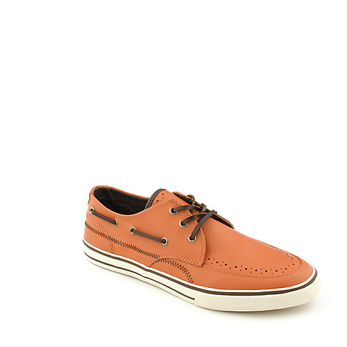 Ben Sherman Mens Guilfest